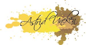 Astrid's creaties