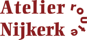 Atelierroute Nijkerk